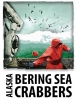 Alaska Bering Sea Crabbers Association logo