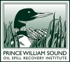 Prince William Sound Oil Spill Recovery Institute logo