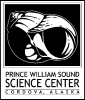 Prince William Sound Science Center Logo