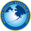 North Pacific Research Board Logo