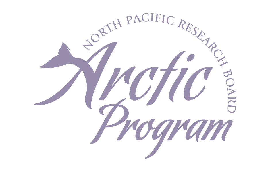 Arctic Program logo